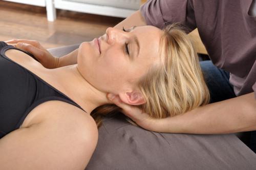 Fysioterapiapalvelut