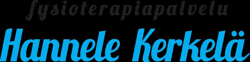 Hannelen Fysioterapia